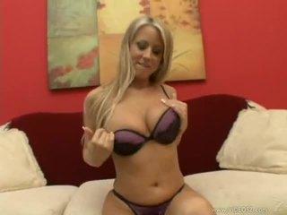 brunette, gratis spuitende video-, controleren dubbele penetratie neuken