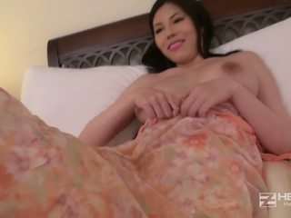 you japanese watch, great blowjob full, any brunettes