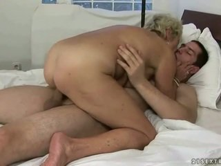 real hardcore sex any, pussy drilling hot, vaginal sex hq