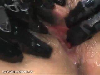 Intense jepang device suspension pangawulan