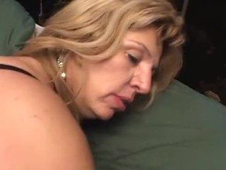 bbw, anal