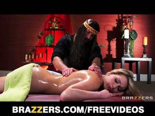 Mia malkova massaged و مارس الجنس