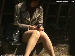 you cam watch, fresh japanese great, voyeur most