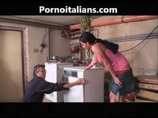 vol vagina film, italiaans tube, vers italiana vid