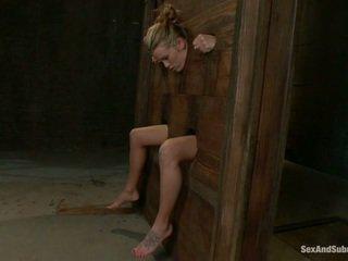 Noor aiden aspen going kaudu the punishment