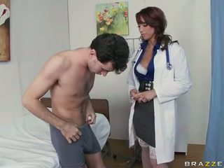 Girls masterbating orgasm cum