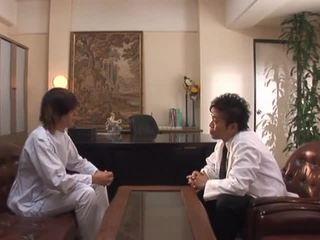 fun japanese most, fresh japan, watch uniform
