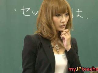 Kirara Asuka Oriental Lovely Is One Of Many