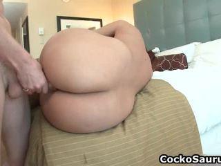 hot hardcore sex clip, nice ass vid, big dicks