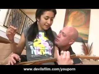 squirting porn, blowjob porn, skinny porn, petite porn