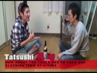 japan, more gay stud jerk check, hq gay studs blowjobs