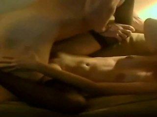 een neuken actie, heetste webcam, petite porno