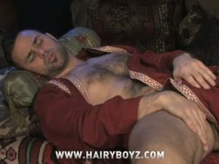 hairy bear cum scene, new hot bear hairy sex, hairy bears cum porn