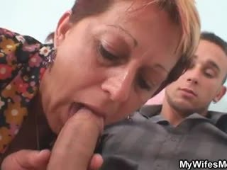 more old best, grandma rated, nice granny real