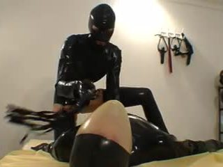 face sitting nenn, heiß anal mehr, masturbation voll