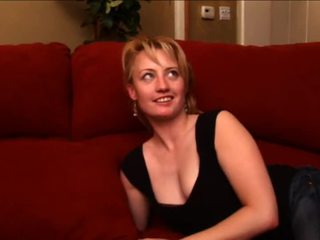 u hardcore sex porno, heet pijpen tube, kijken blondjes