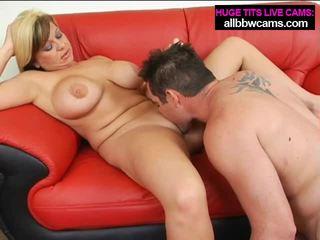 nice ass, big tits, girls suck fuck hot