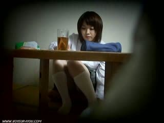fun cam action, japanese film, ideal kinky