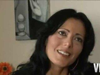 brunette porn, lesbo porn, babe porn, lesbian porn