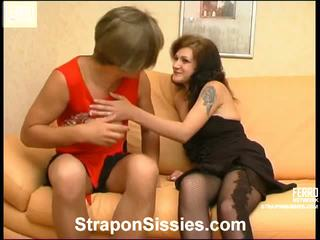 bra crossdress, hq strapon sex nätet, young girl in action klocka