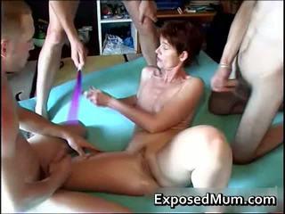 meer hardcore sex klem, anale sex film, ideaal milf sex seks