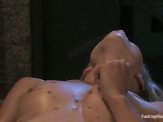 gratis schattig porno, close-up klem, hq lichaam neuken