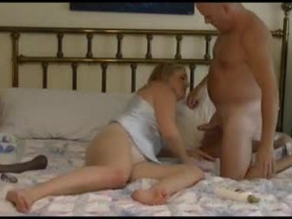 fucking, free alluring great, dad see