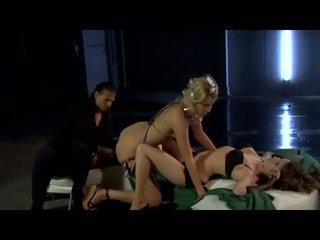 hq bdsm lisää, hauska pornotähti kuumin