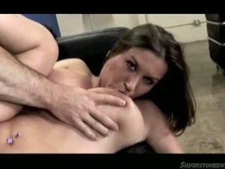 heetste brunette film, plezier hardcore sex gepost, tieners vid