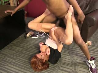 all blondes free, great blowjob, you redhead full
