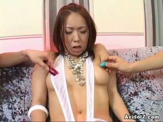 thai pornstar sex, japan son fuck mom, mom sex japanes