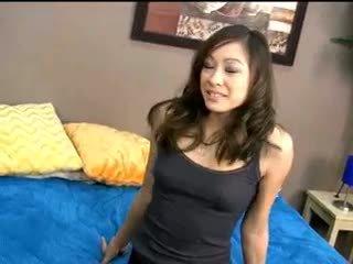 babe porn, ideal amateur