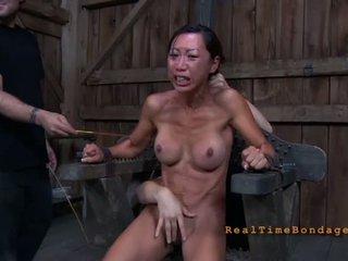 Babes lesbia sexual masturbation
