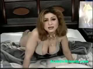 online bigtits, best softcore new, any arab