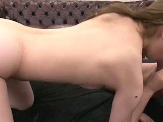 japanse neuken, mama gepost, oosters porno