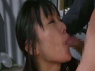 fresh tits thumbnail, cunt, kinky fucking