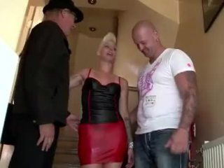 neuken porno, realiteit, u amateurs scène