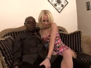 Sean Michaels and Alexia Sky