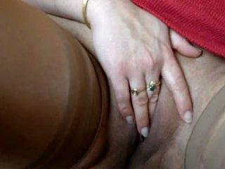 heetste bbw tube, amature, masturbatie klem