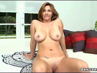 fun foxy ladies fuck, fresh milf sex, most nude milfs channel