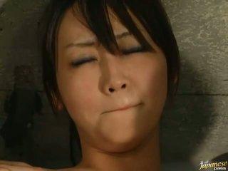 hardcore sex hot, best japanese most, online blowjob