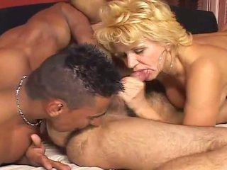 beste gruppen-sex echt, beobachten bisexuell neu, voll bi sex porno spaß
