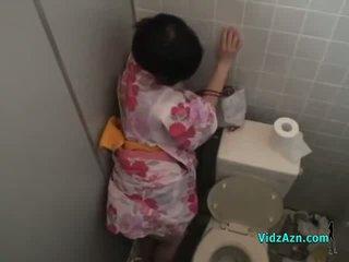 watch cute free, new japanese fun, lesbians