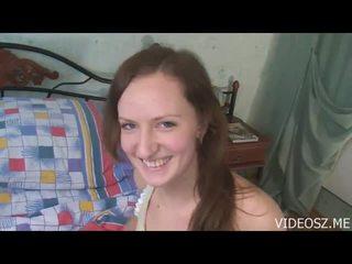 tiener sex scène, hardcore sex porno, homemade porno neuken
