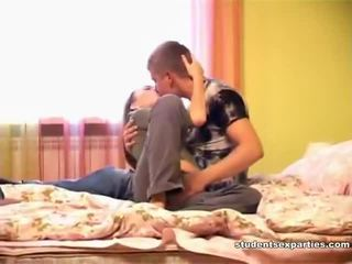 nice reality movie, all teens scene, free party girls