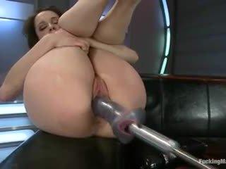 kul squirting bra, verklig leksaker, orgasm