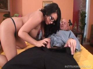 Freesex bigtits порно-