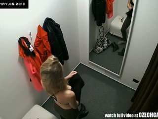 echt verborgen camera's video-, hq verborgen sex neuken, mooi voyeur gepost
