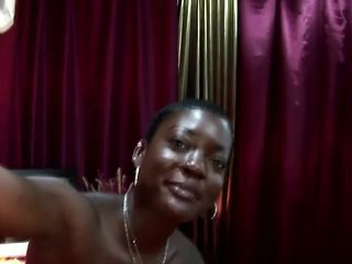 most babes film, black and ebony tube, anal video