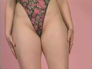 big boobs, sex toys, brunettes
